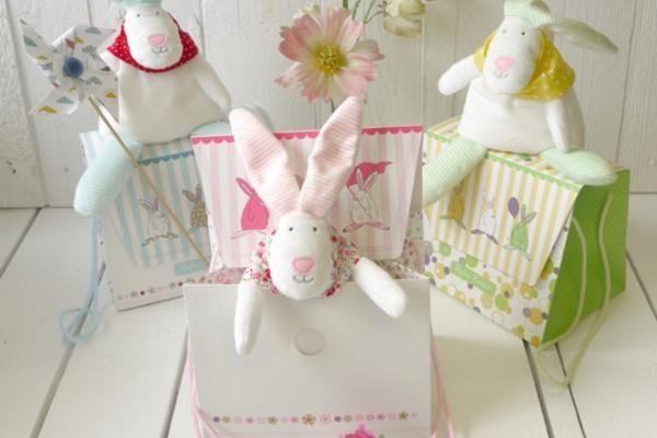 spring-fair-boy-bunny-gift-bags