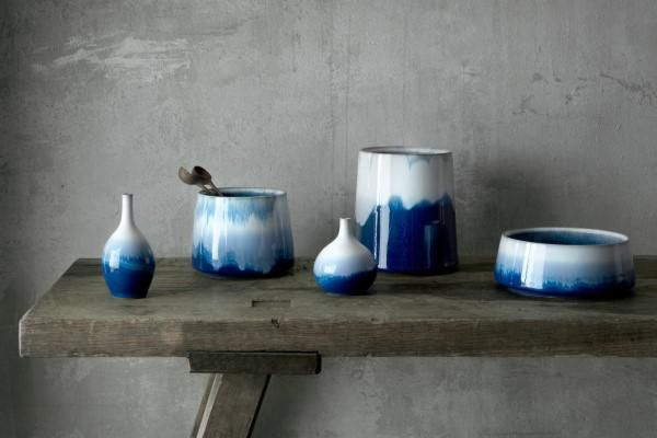 spring-fair-denby-handthrown-blue-haze