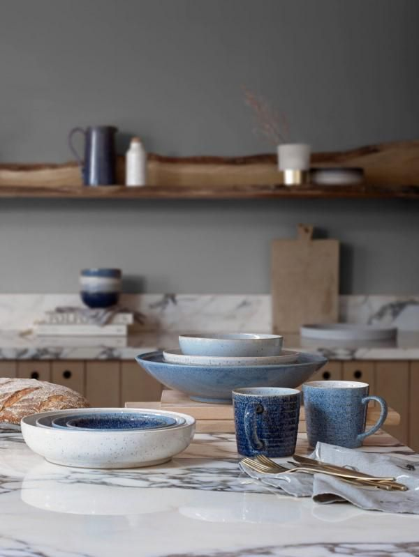 spring-fair-denby-studio-blue