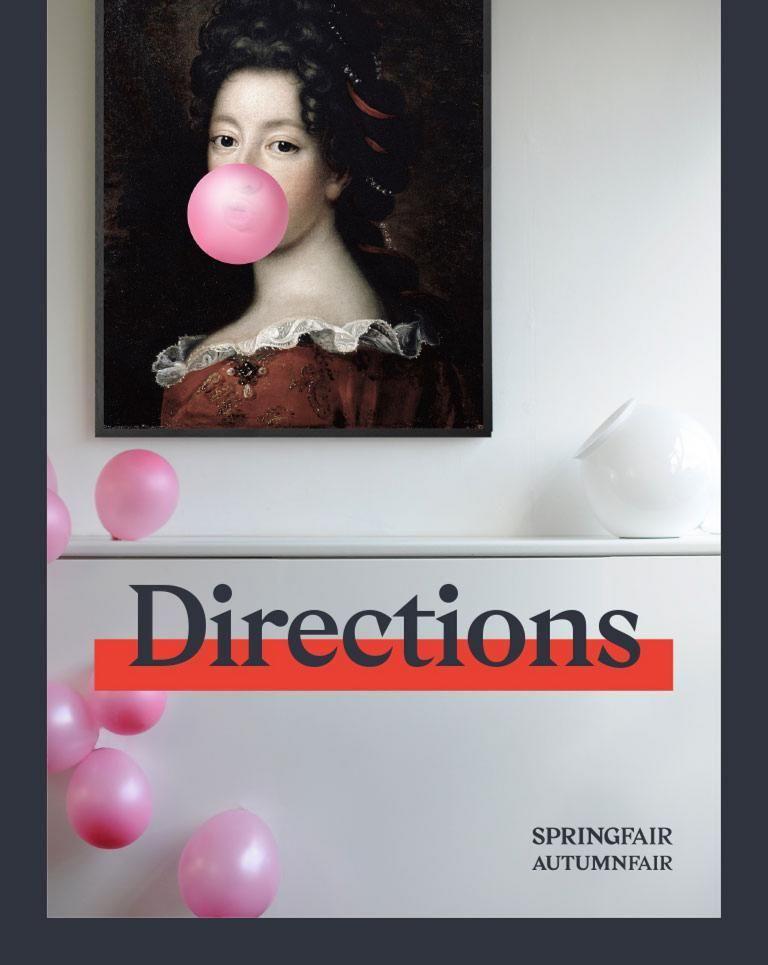 Directions magazine cover September 2019