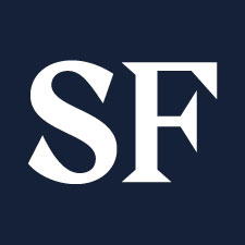 favicon springfair.com