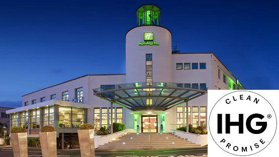 Holiday_Inn_Birmingham_Airport-NEC-Exterior