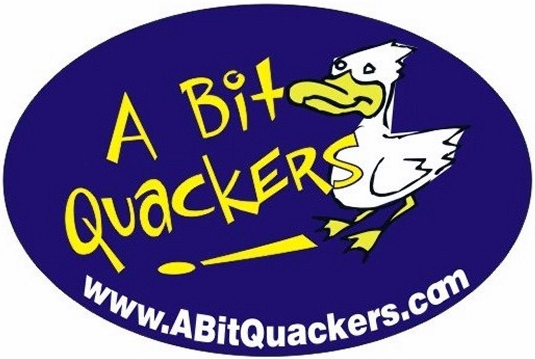 Abitquakers