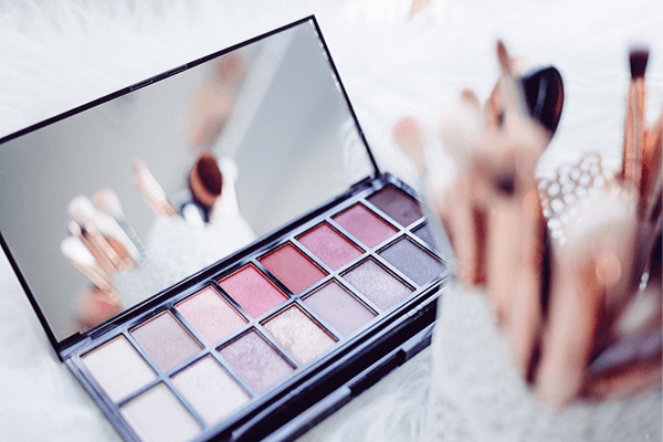 5 Wholesale Beauty Products Retailers Should Watch Out For