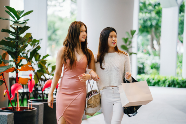 Black Friday for Retailers – Everything you Need to Know