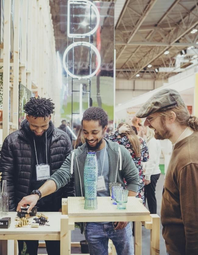 Ethical Consumerism: Changing the Way Retail Brands do Business