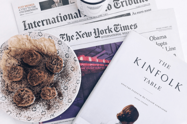 November Retail News Roundup – Editor's Picks