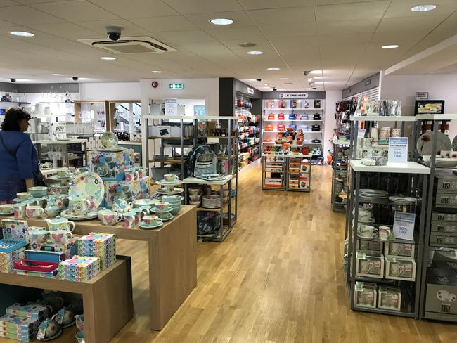 How to diversify your in-store offering – Part 3
