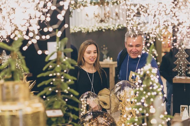 Spring Fair Announces Action Packed 4-day Show and Late-night Openings