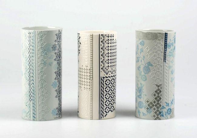 Speaker Spotlight: Alex Allday's Life as a Ceramics and Surface Pattern Designer