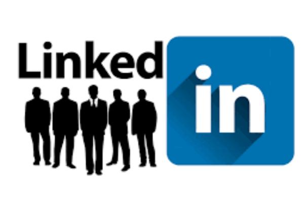 How to: Use LinkedIn to your Company's Advantage