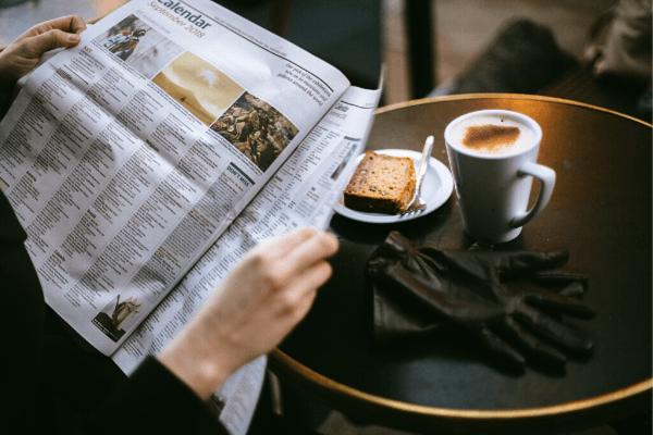 October Retail News Roundup - Editor's Pick