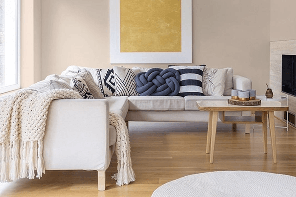 4 Stunning Fabric and Soft Furnishing Suppliers