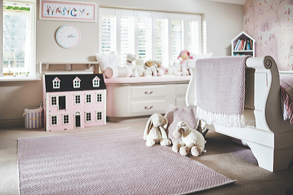 6 Wholesale Toy Brands Every Retailer Should Know About