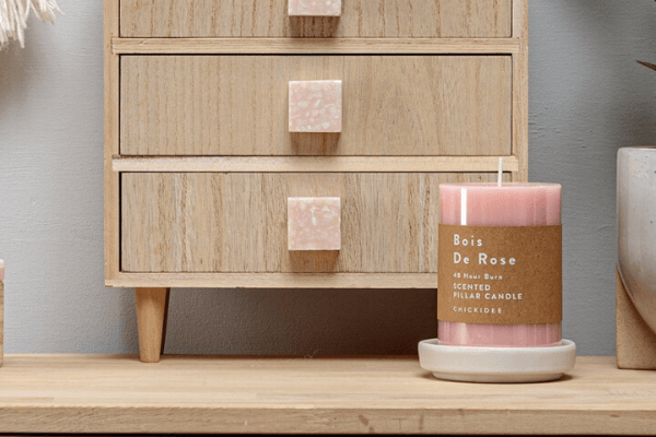 5 Wholesale Gifts Every Retail Store Needs