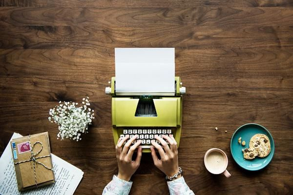 Five copywriting tips to help you write killer copy on any channel