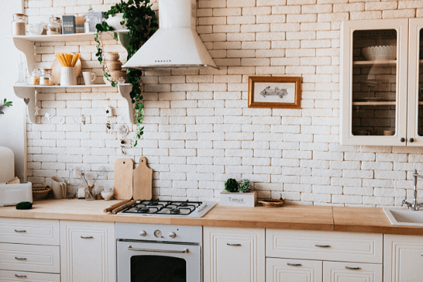 Kitchen Trends for 2020 - Interior Design Ideas