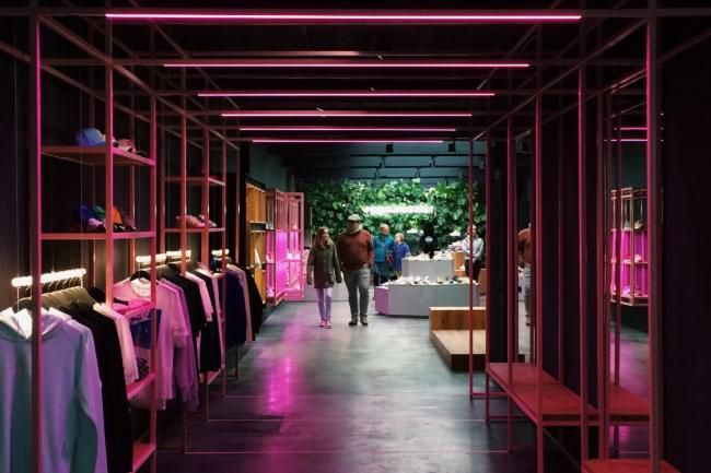 3 quick win ways to tap into 3 key retail trends