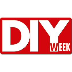 DIY Week