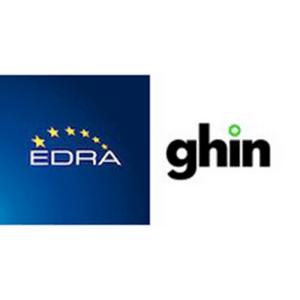 EDRA Ghin