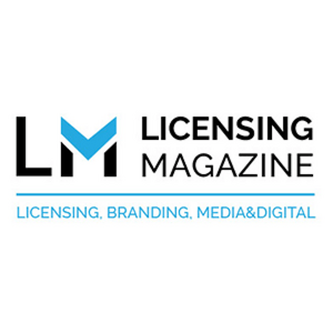 LM Licensing Magazine