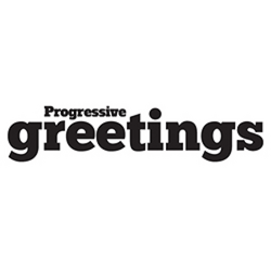 Progressive Greetings
