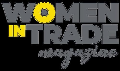 Women in Trade