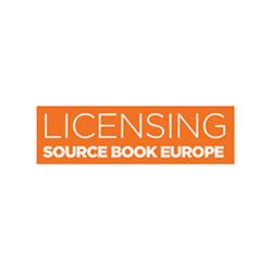 Licensing Source Book Europe