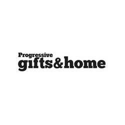 Progressive gifts & home