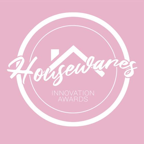 Housewares Innovation Awards