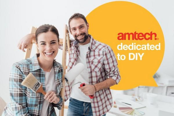Success Story: Amtech