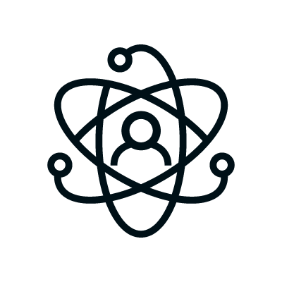 Learning Sciences Icon