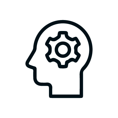 Learning Technologies Icon
