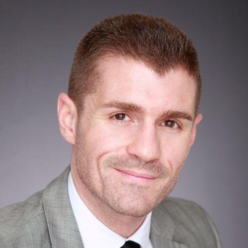 Adam Ventura