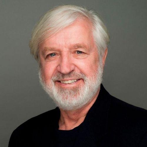 Allan Bailey