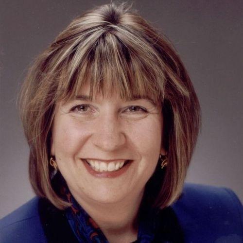 B Lynn Ware