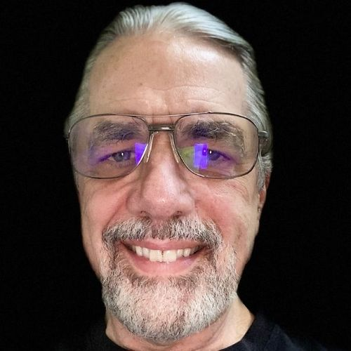 Carl Binder