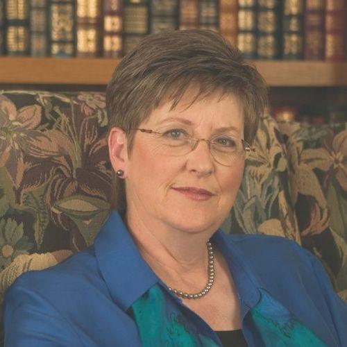 Catharyn Baird