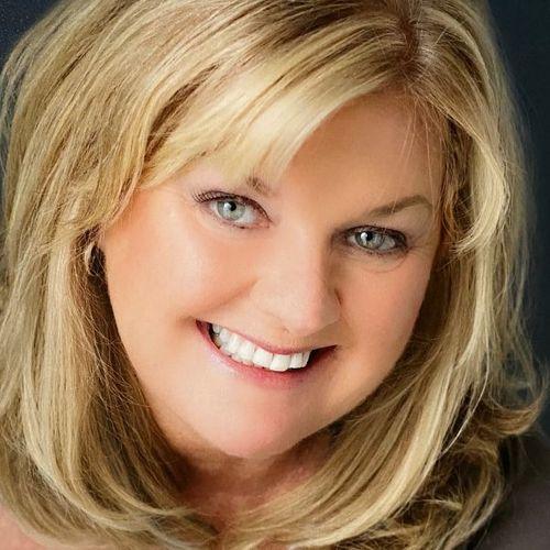 Debbie Christian