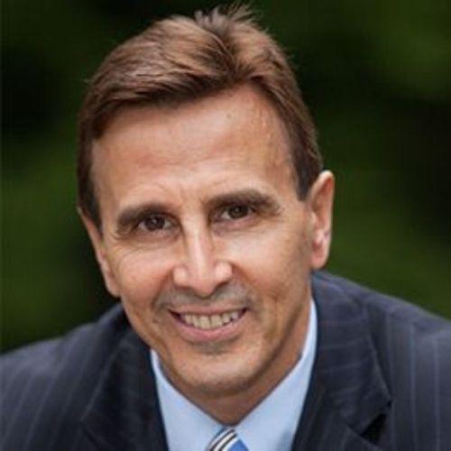 Dennis Reina