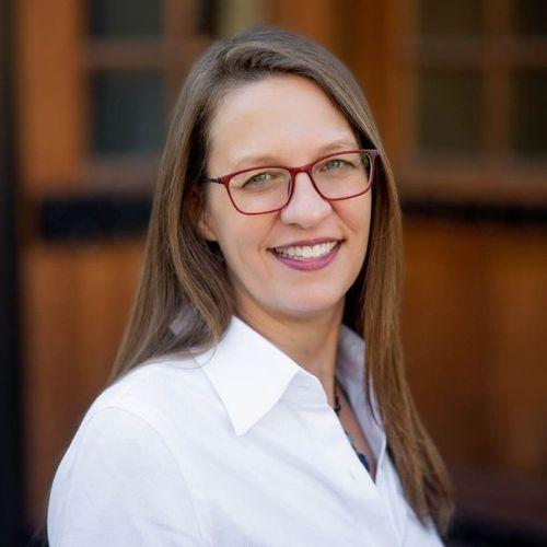 Diane Elkins