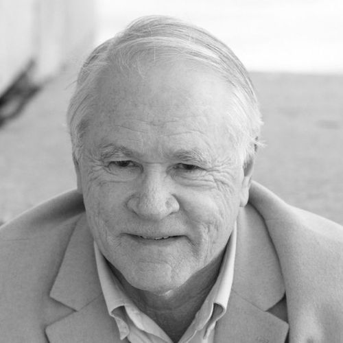 Frank Satterthwaite