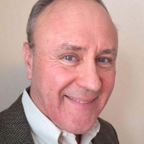 Gus Murby
