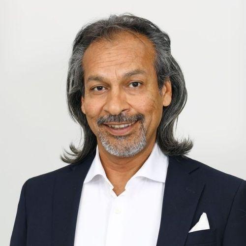 Hamza Taqi
