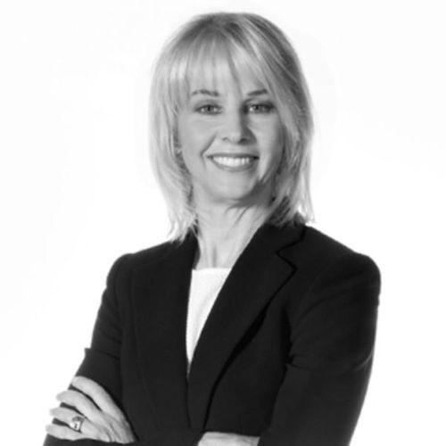 Lisa Toenniges