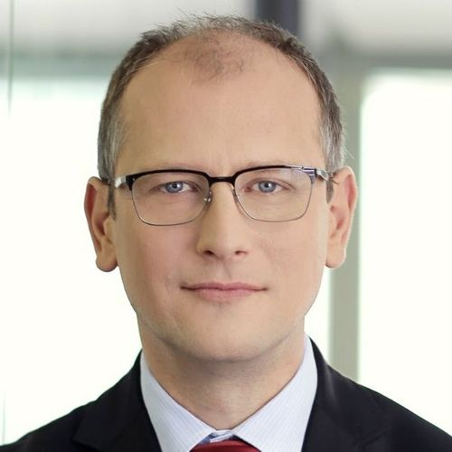 Marek Hyla