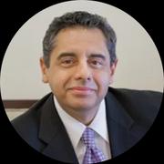 Ramin Sedehi
