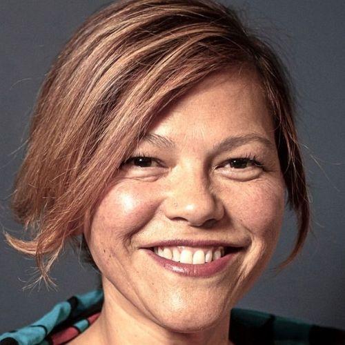 Tanya Cruz Teller