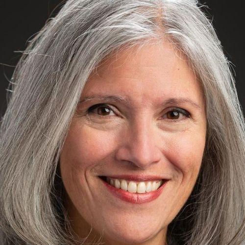 Theresa Scepanski