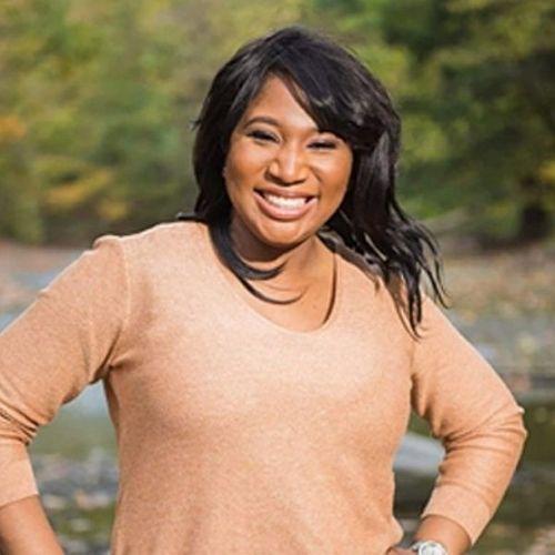Tiesha Monroe